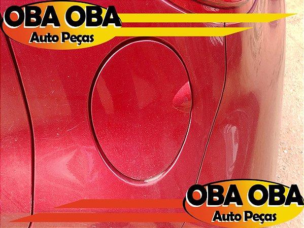Portinhola do Tanque Jac J2 1.4 Gasolina 2013/2013