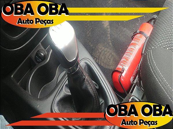 Alavanca de Marcha Jac J2 1.4 Gasolina 2013/2013