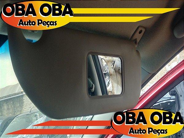 Quebra Sol Direito Jac J2 1.4 Gasolina 2013/2013