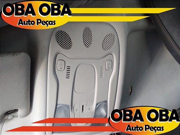 Luz de Teto Fiat Toro Volcano Tração 4x4 Diesel 2.0 2016/2017