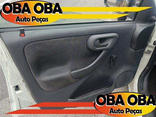 Forro de Porta Esquerda Montana Engesig 1.4 Flex 2010/2010