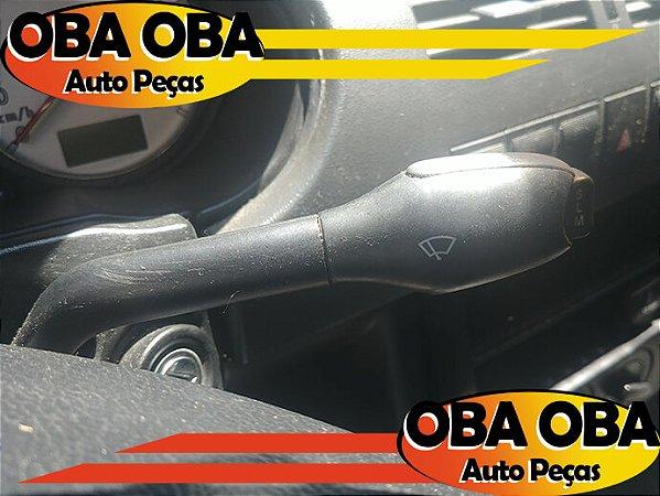 Chave de Seta Gol 1.6 Power AP 2004/2005