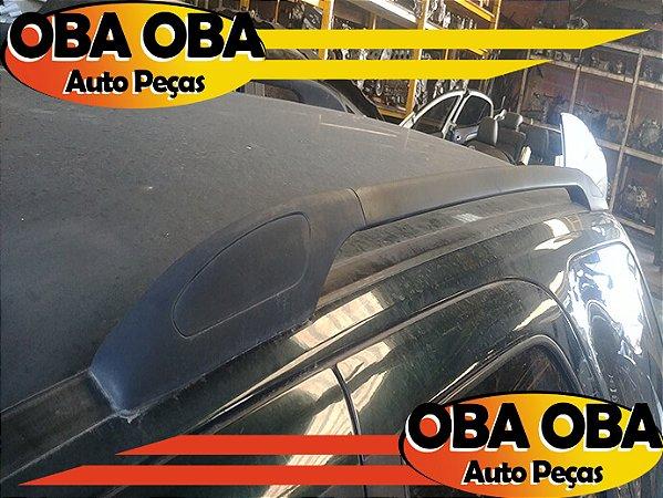 Hack de Teto Palio Weekend 1.6 16v Gasolina 2000/2001