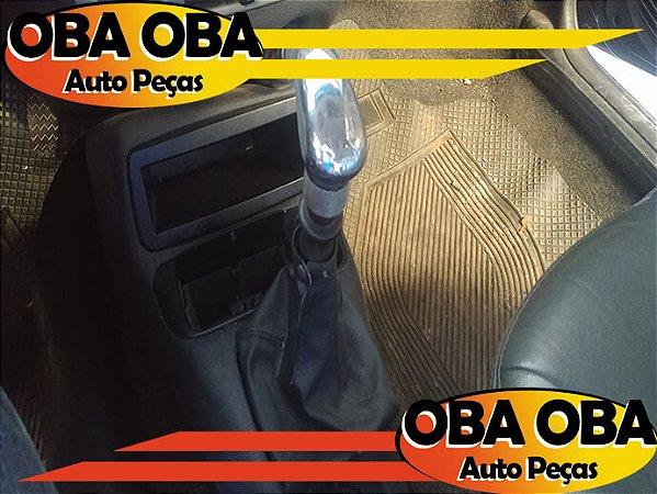 Alavanca de Marcha Palio Weekend 1.6 16v Gasolina 2000/2001