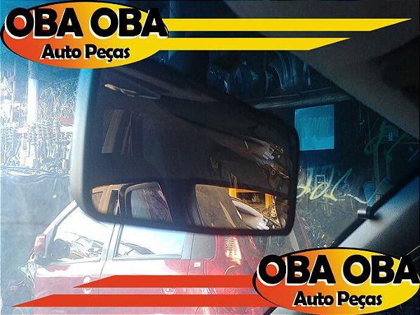 Retrovisor Interno Palio Weekend 1.6 16v Gasolina 2000/2001
