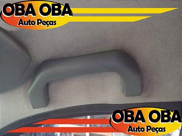 PQP Palio Weekend 1.6 16v Gasolina 2000/2001