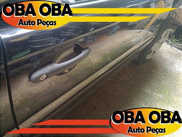 Porta Direita Fiat Strada Working 1.4 Flex 2013/2014
