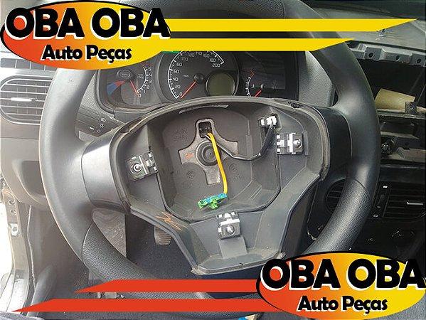 Volante Fiat Strada Working 1.4 Flex 2013/2014