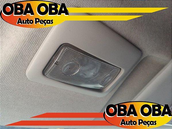 Luz de Teto Fiat Strada Working 1.4 Flex 2013/2014