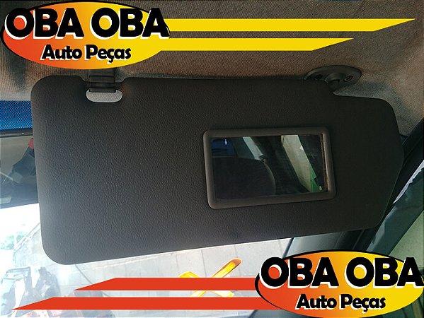 Quebra Sol Direito Fiat Palio 1.5 Weekend MPI Gasolina 1997/1998