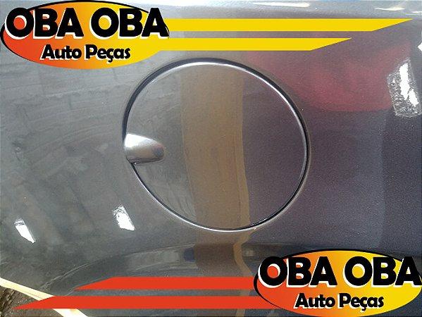 Portinhola Sonic Sedan Ecotec 1.6 16v Flex 2012/2013