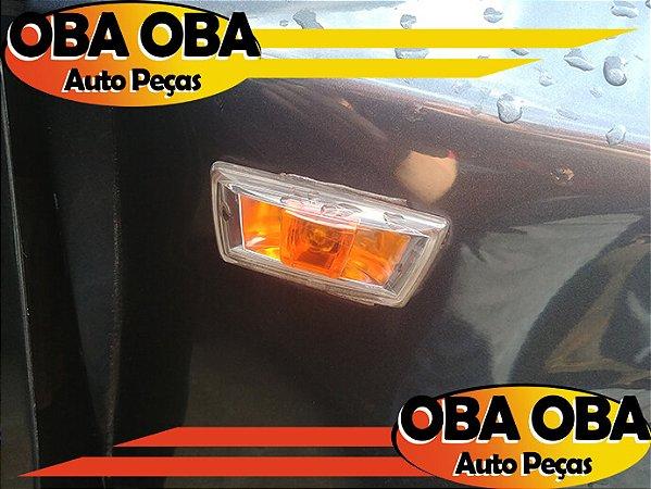 Pisca do Paralama Sonic Sedan Ecotec 1.6 16v Flex 2012/2013