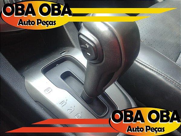 Alavanca de Marcha AUT Sonic Sedan Ecotec 1.6 16v Flex 2012/2013