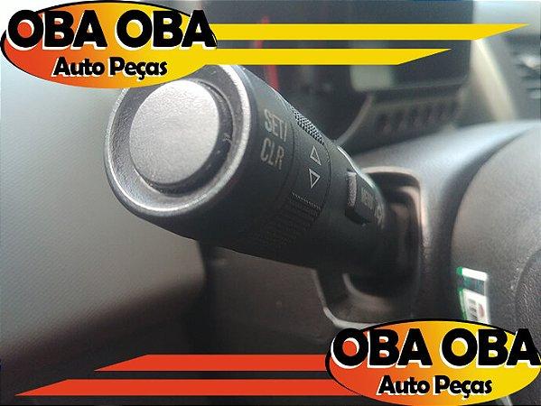 Chave de Seta Sonic Sedan Ecotec 1.6 16v Flex 2012/2013