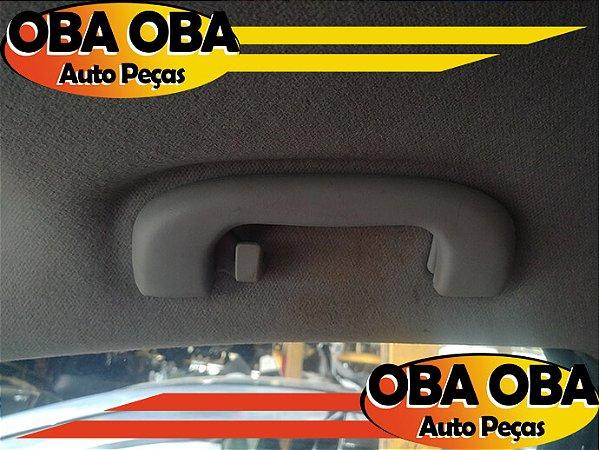 Alça de Teto Sonic Sedan Ecotec 1.6 16v Flex 2012/2013