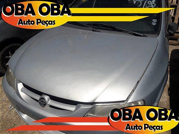 Capo Chevrolet Celta 1.0 Gasolina 2004/2005