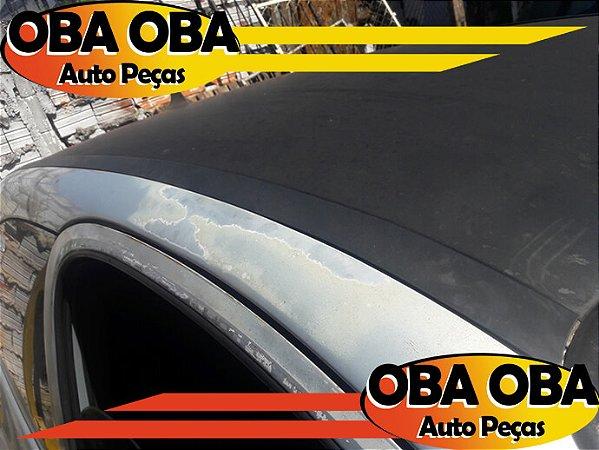 Friso do Teto Chevrolet Celta 1.0 Gasolina 2004/2005