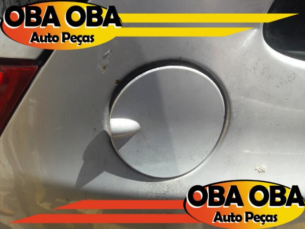 Portinhola Chevrolet Celta 1.0 Gasolina 2004/2005