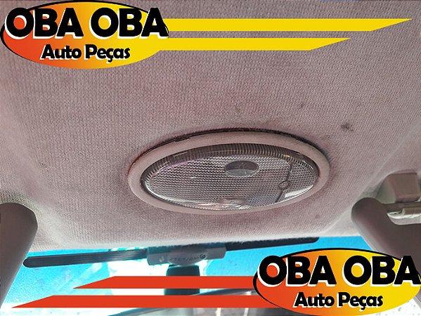 Luz de Teto Chevrolet Celta 1.0 Gasolina 2004/2005