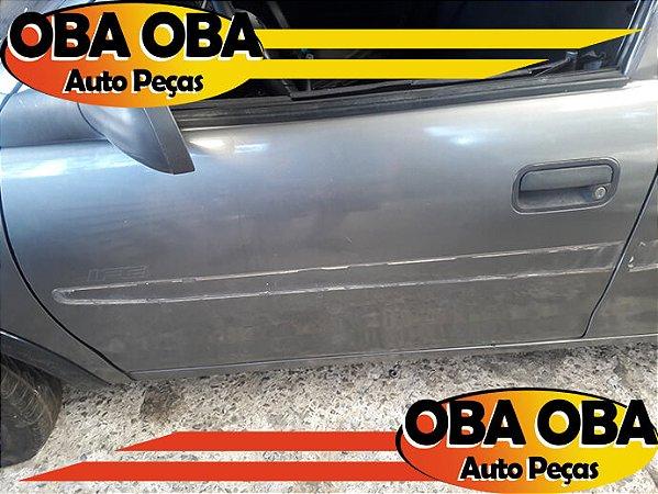 Porta Dianteira Esquerda Chevrolet Corsa Classic Life 1.0 2004/2005