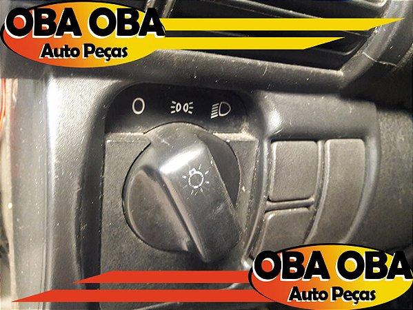 Comando do Farol Chevrolet Corsa Classic Life 1.0 2004/2005