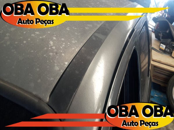 Borracha de Teto Chevrolet Corsa Classic Life 1.0 2004/2005