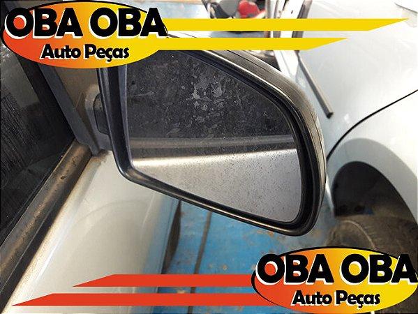 Retrovisor Direito Chevrolet Celta Ls 1.0 Flex 2013/2013