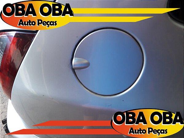 Portinhola Chevrolet Celta Ls 1.0 Flex 2013/2013