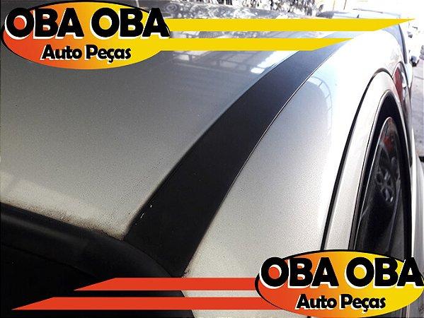Borracha de Teto Chevrolet Celta Ls 1.0 Flex 2013/2013