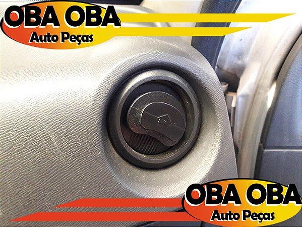 Difusor de Ar Canto Direito Chevrolet Celta Ls 1.0 Flex 2013/2013
