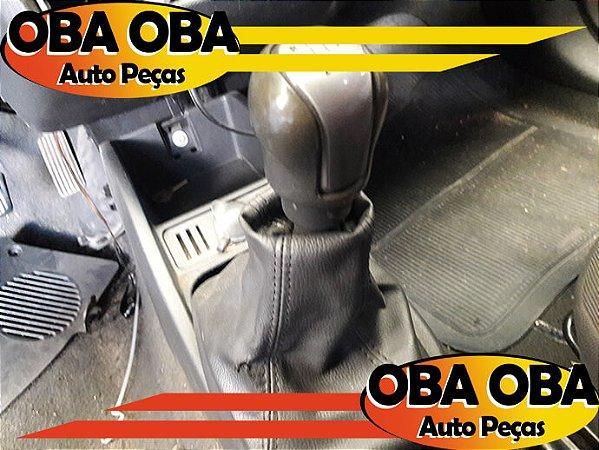 Alavanca de Marcha Com Cabos Chevrolet Celta Ls 1.0 Flex 2013/2013