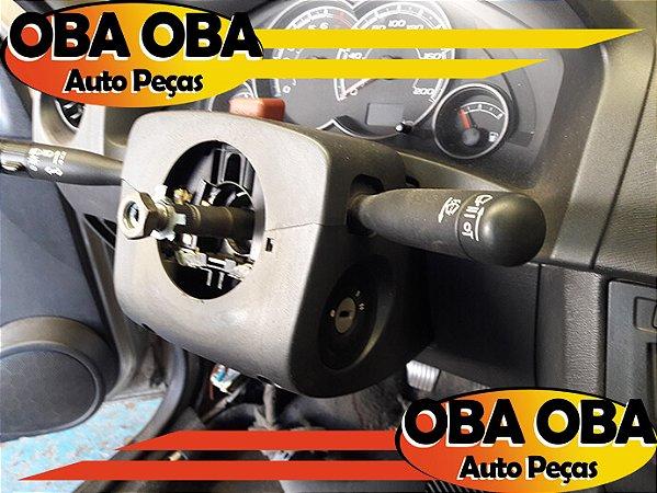 Chave de Seta Chevrolet Celta Ls 1.0 Flex 2013/2013
