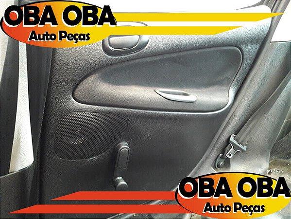 Forro de Porta T.D Peugeot 206 1.4 Flex 2008/2008