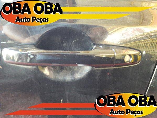 Maçaneta externa Honda New Civic 1.8 Flex Aut 2008/2008