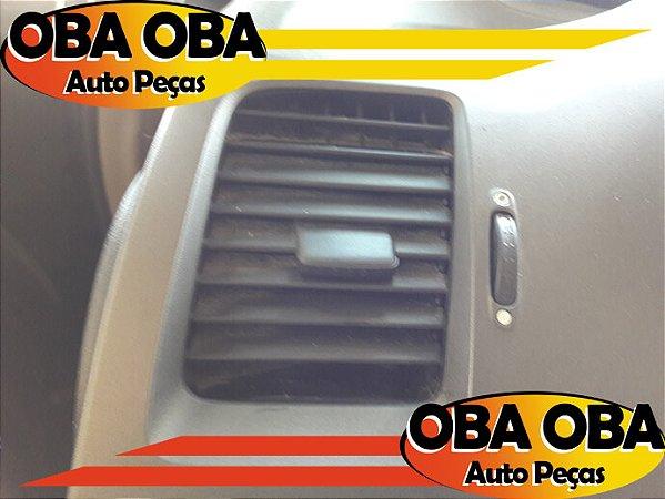 Difusor de Ar Motorista Honda New Civic 1.8 Flex Aut 2008/2008