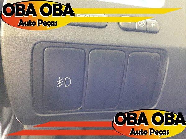 Comando De Farol Honda New Civic 1.8 Flex Aut 2008/2008