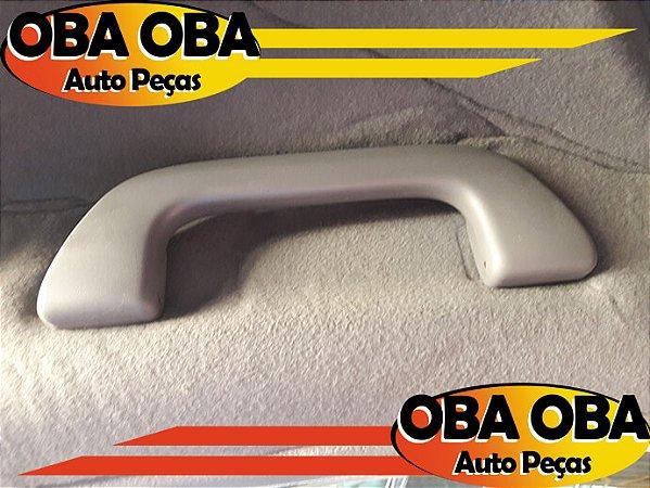 Alça de Teto Honda New Civic 1.8 Flex Aut 2008/2008