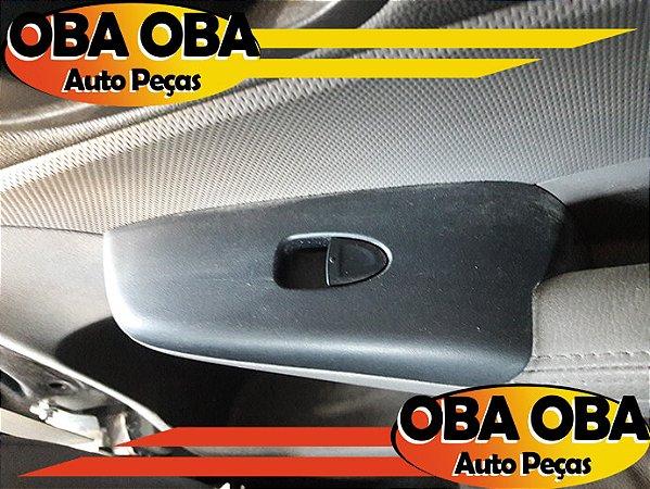 Botão Traseiro Esquerdo Honda New Civic 1.8 Flex Aut 2008/2008