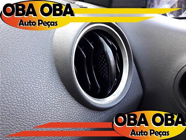 Difusor De Ar Canto Direito Ford Ecosport Xl 1.6 2005/2005