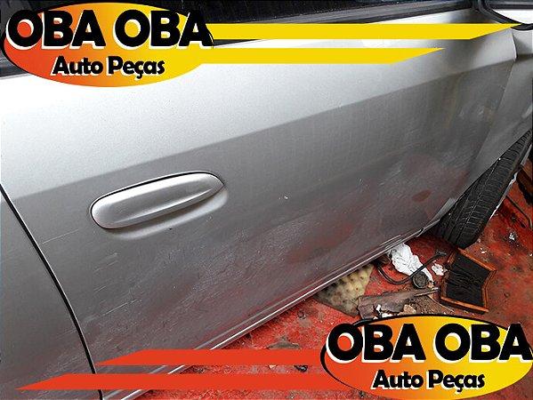 Porta Dianteira Direita Chevrolet Onix Lt 1.4 Aut Flex 2016/2016