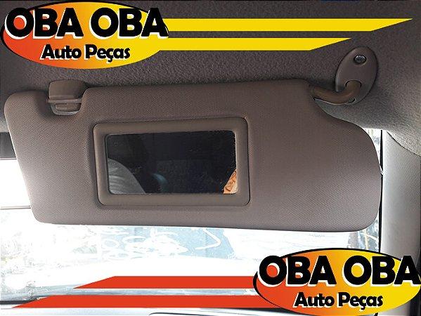 Quebra Sol Passageiro Ford Ka 1.0 Flex 2009/2010