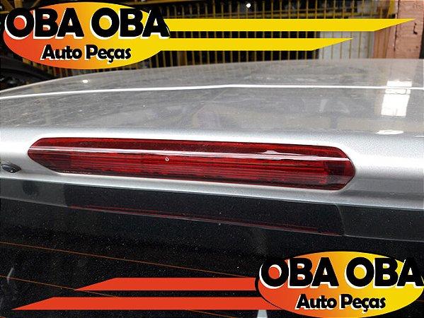 Break Light Chevrolet Onix Lt 1.4 Aut Flex 2016/2016