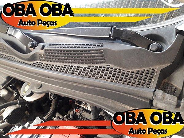 Churrasqueira Chevrolet Onix Lt 1.4 Aut Flex 2016/2016