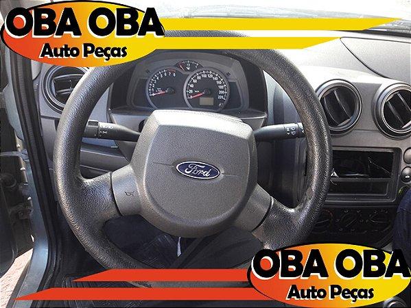 Volante Ford Ka 1.0 Flex 2009/2010