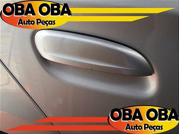 Maçaneta Externa Traseira Direita Chevrolet Onix Lt 1.4 Aut Flex 2016/2016