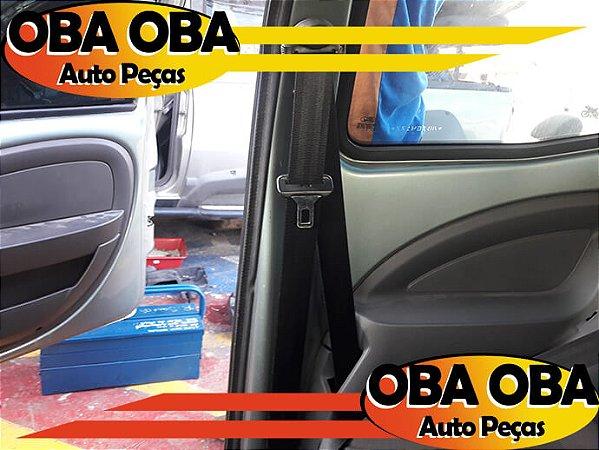 Cinto Direito Ford Ka 1.0 Flex 2009/2010