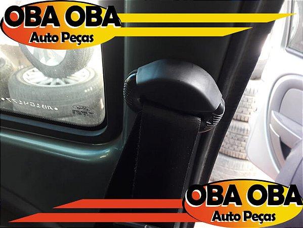 Cinto Esquerdo Ford Ka 1.0 Flex 2009/2010