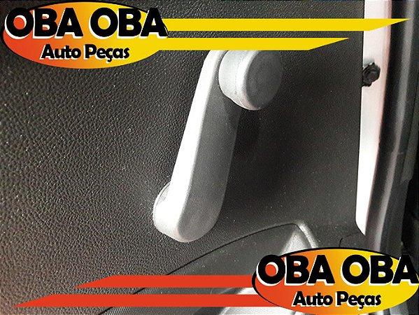 Manivela de Vidro Chevrolet Onix Lt 1.4 Aut Flex 2016/2016