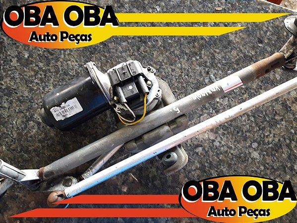 Motor do Para-brisa Bravo  2011