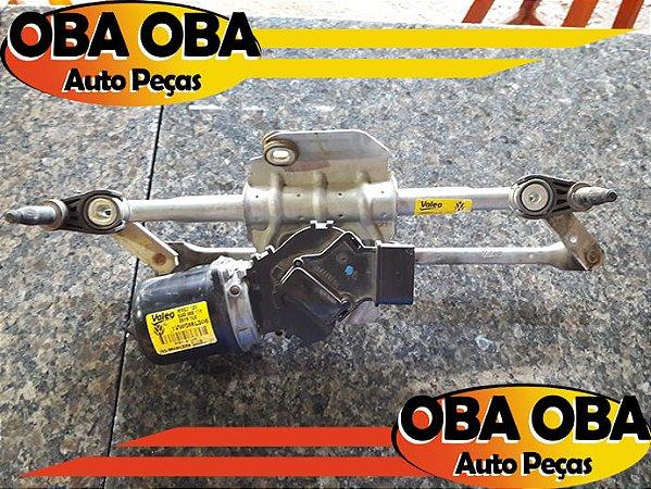 Motor do Para-brisa Fiat Palio 98